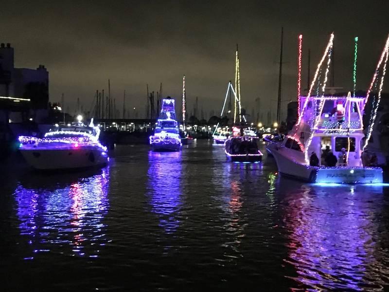 Уэст-Энд Лодочный Парад, Новый Бассейн Бассейна. Жители Нового Орлеана. Фото Лизы Оверинг