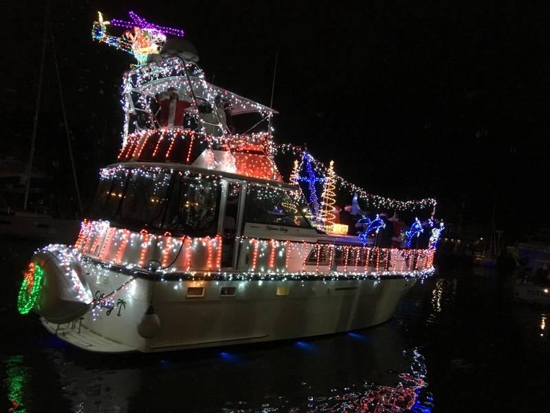西区游船新奥尔良。摄影:Lisa Overing