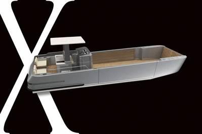 Фото: Reliant Yachts