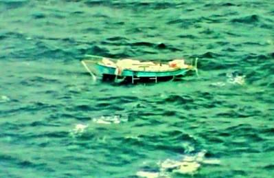 (Фото: ВМС Индии)