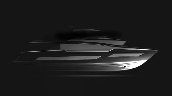Foto: Ancasta International Boat Sales