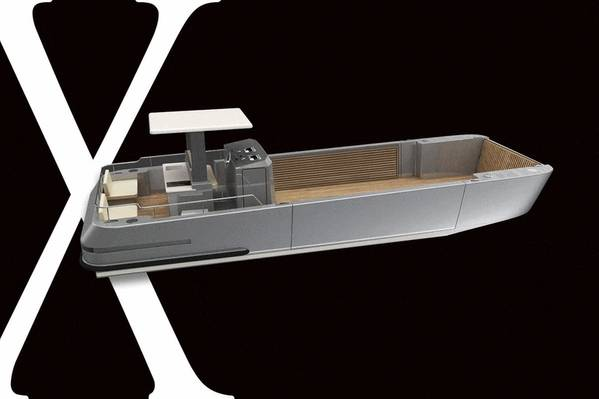 Foto: Reliant Yachts