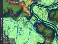 (Image: C-Map)