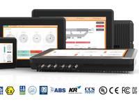 (Image: Beijer Electronics)