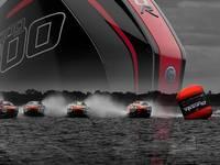 Photo: Mercury Racing
