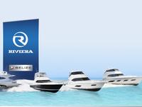 Photo: Riviera