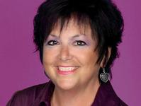 Wanda Kenton Smith (Photo: MRAA Educational Foundation)