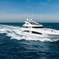 YN 18250 White (Photo: Heesen)