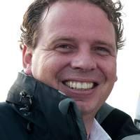 Aries Dijkhuizen