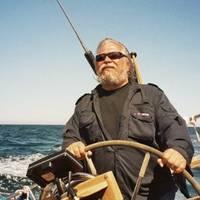 Jörg Beiderbeck, October 6, 1946 - August 2, 2015