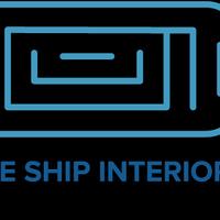 Logo: Cruise Ship Interiors Expo