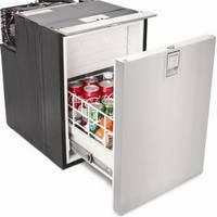Dometic CRX Fridge/Freezer