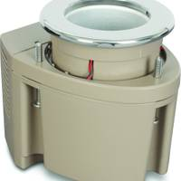 Dometic Thermoelectric Cup Cooler
