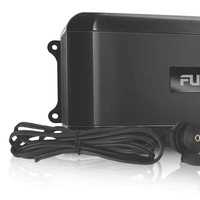 Fusion Announces All New Black Box Entertainment System