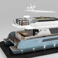Image: NISI Yachts