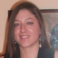 Katie Austen