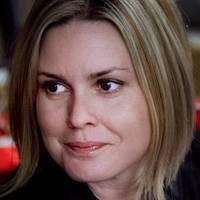 Melanie Langley