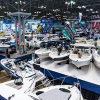 Pic: National Marine Manufacturers Association