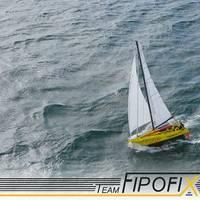 Photo: Team FIPOFIX