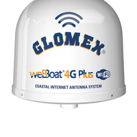 Photo: Glomex Marine