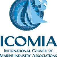 Photo: ICOMIA