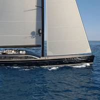 (Photo: Perini Navi)