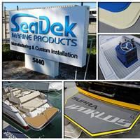 Photo: SeaDek