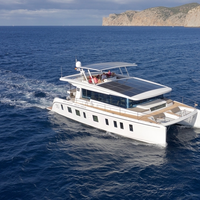 Photo: Silent-Yachts