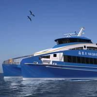 Photo: CoCo Yachts