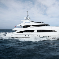 VanTom (Photo: Heesen)