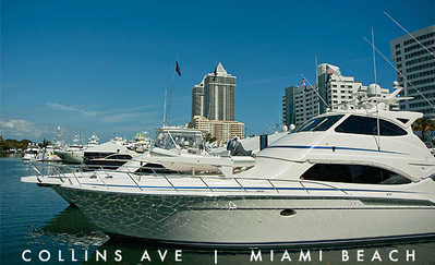 Image courtesy of Miami Beach Show