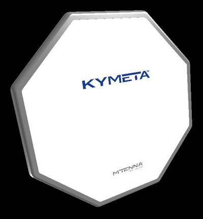 Image: Kymeta