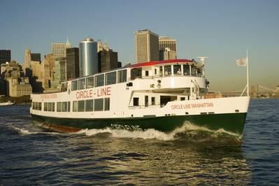 Photo courtesy of Gladding-Hearn Shipbuilding