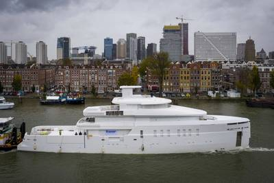 (Photo: Feadship)