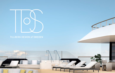 Photo: Tillberg Design of Sweden