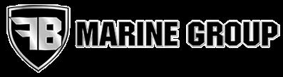(Photo:FB Marine Group)