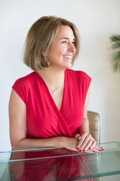 Sheila Dean (Photo: Equiom)