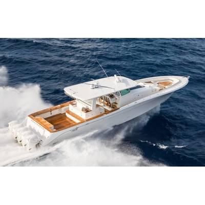Image: HCB Yachts