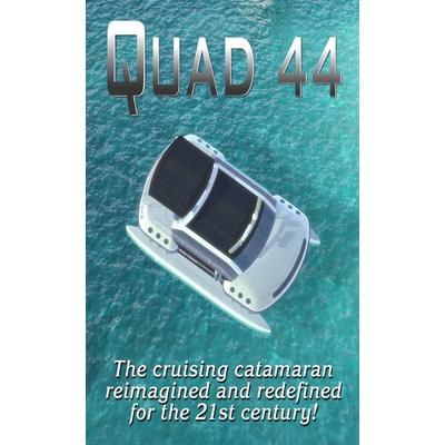 Photo: Quad Marine