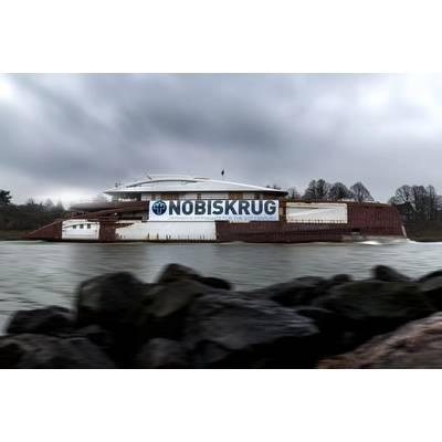 (Photo: NOBISKRUG GmbH)