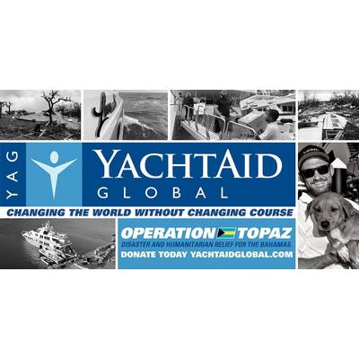 Photo: YachtAid Global