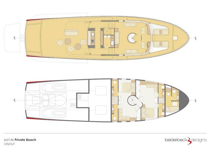 Photo: beiderbeck designs